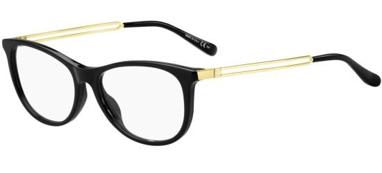 Givenchy GIVENCHY DOUBLE WIRE GV 0109