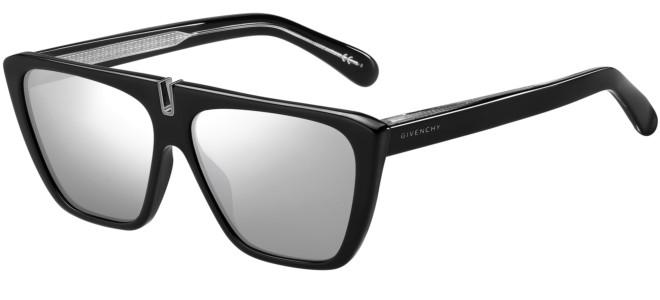 Givenchy zonnebrillen GIVENCHY REVEAL GV 7109/S