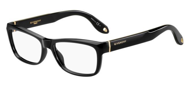Givenchy GV 0003