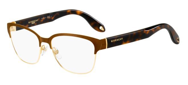 Givenchy eyeglasses GV 0004
