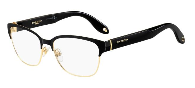 Givenchy GV 0004