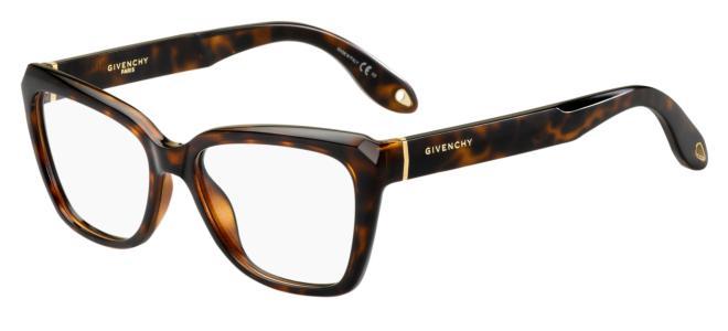 Givenchy GV 0005