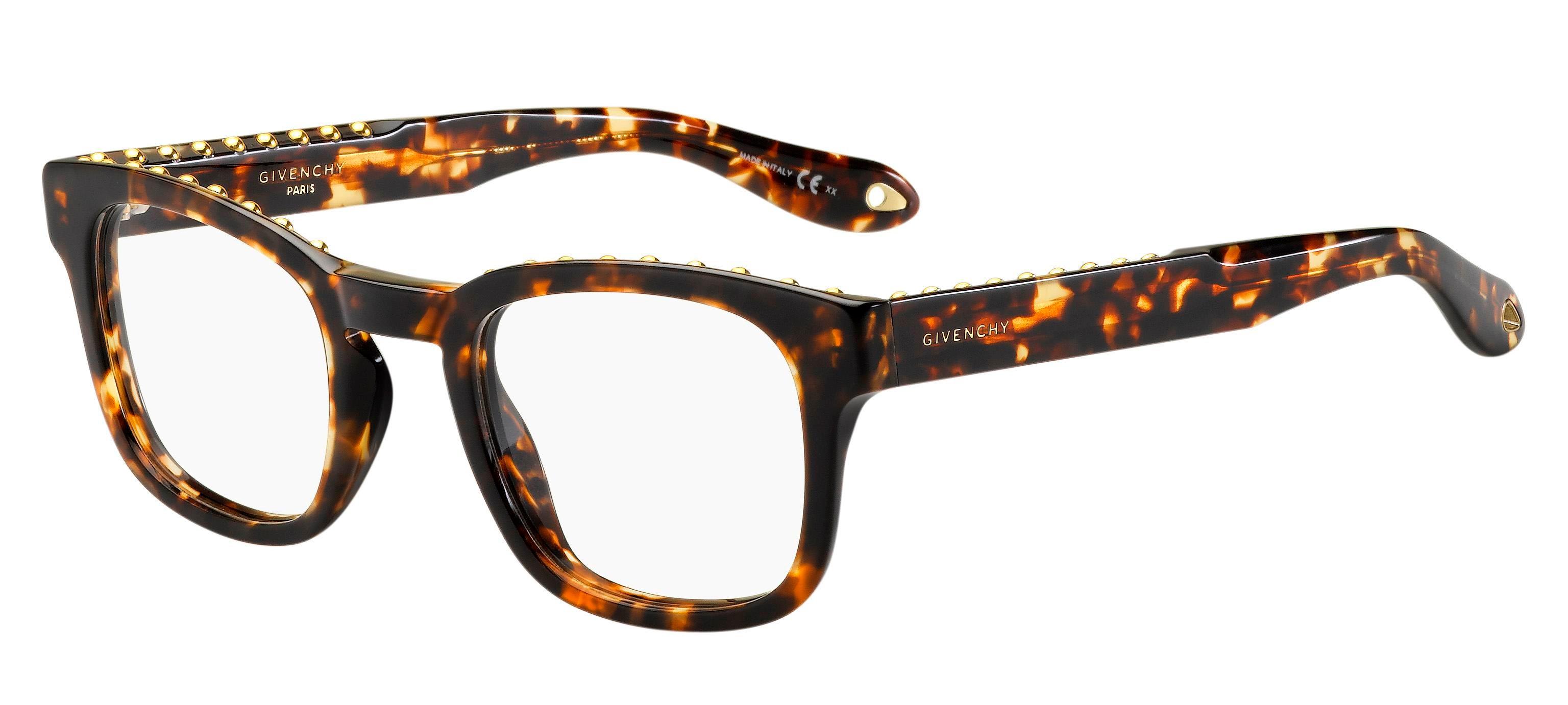 Givenchy eyeglasses GV 0006