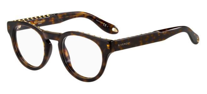 Givenchy GV 0007