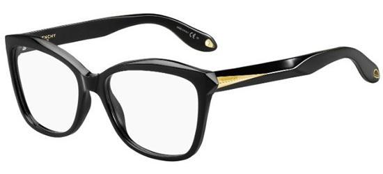 Givenchy GV 0008 BLACK