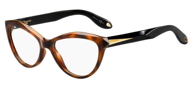 Givenchy eyeglasses GV 0009