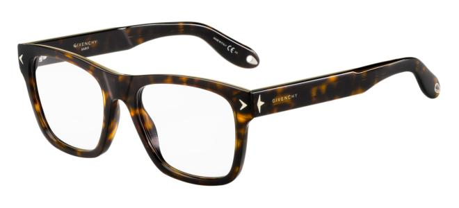 Givenchy GV 0010