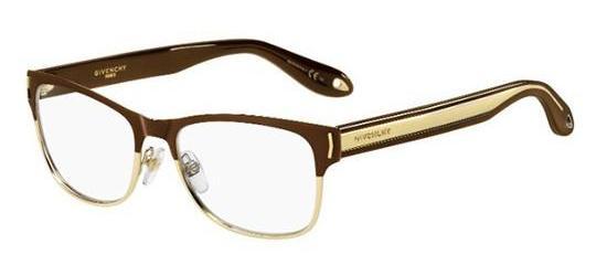 Occhiali da Vista Givenchy GV 0015 VDK WIgUGrf8h