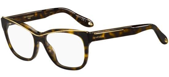 Occhiali da Vista Givenchy GV 0067 086 jtyEEWsy