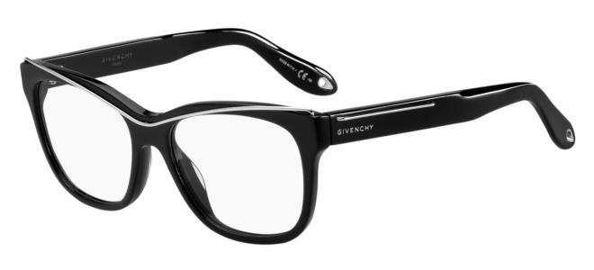 Givenchy eyeglasses GV 0027