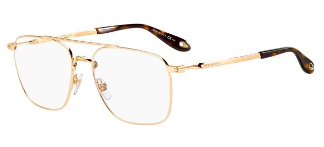 Givenchy eyeglasses GV 0030
