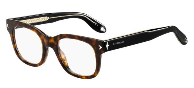 Givenchy GV 0032