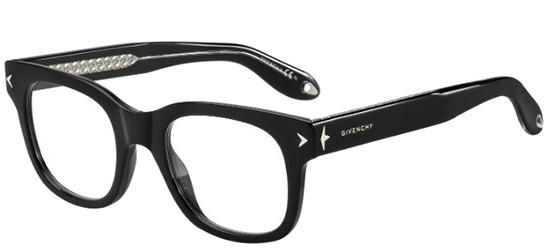 a512a73a85 Givenchy Gv 0032 unisex Eyeglasses online sale