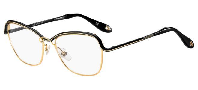 Givenchy eyeglasses GV 0034