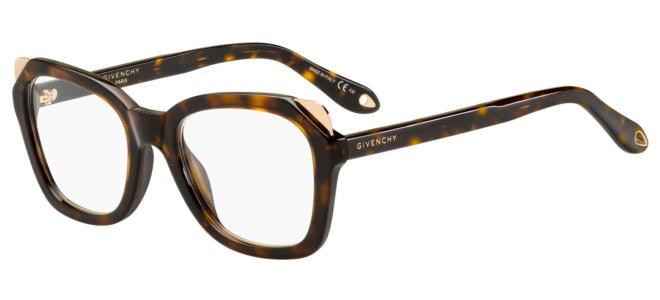 Givenchy GV 0042