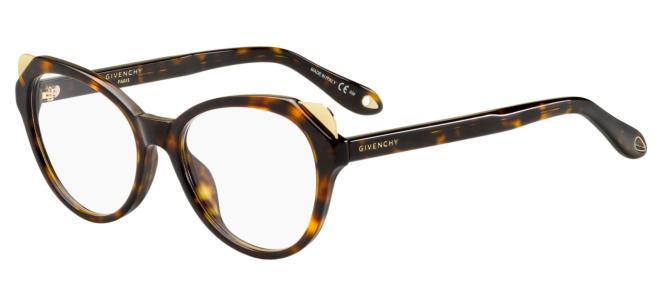 Givenchy GV 0043