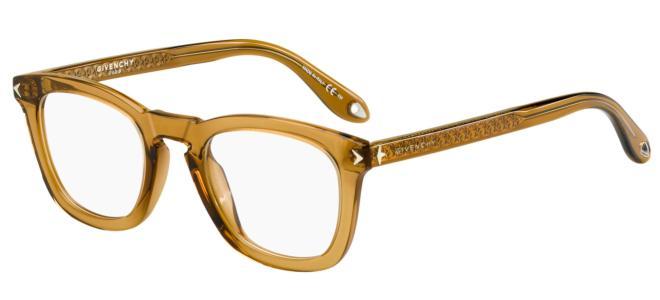 Givenchy GV 0046