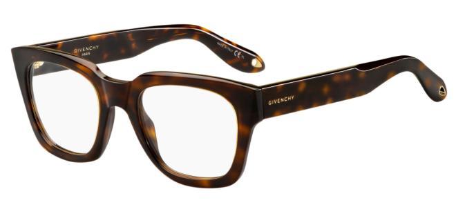 Givenchy GV 0047