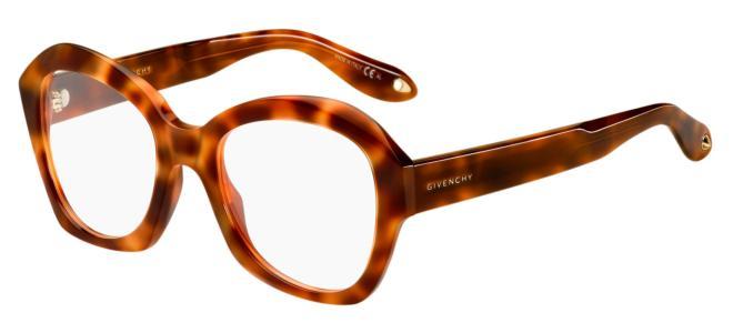 Givenchy eyeglasses GV 0048