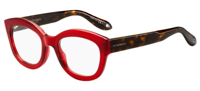 Givenchy GV 0049