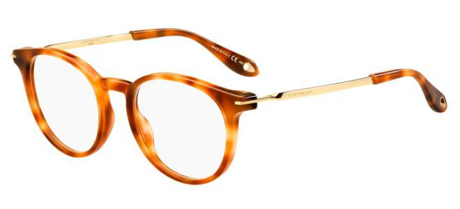 Givenchy eyeglasses GV 0050