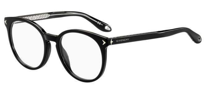 Givenchy eyeglasses GV 0051