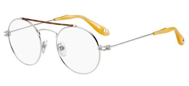 Givenchy briller GV 0054