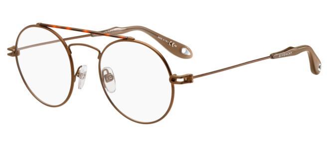 Givenchy eyeglasses GV 0054