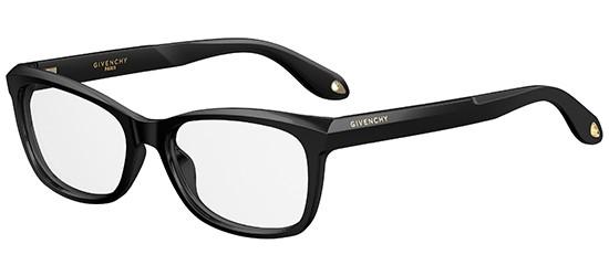 Occhiali da Vista Givenchy GV 0058 PJP km1GnF2
