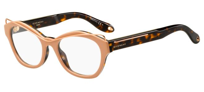 4c89d67975be4 Givenchy Gv 0060   Óculos Givenchy