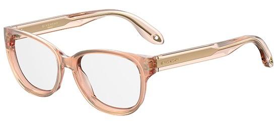 Occhiali da Vista Givenchy GV 0061 C9A lx0VYt615A