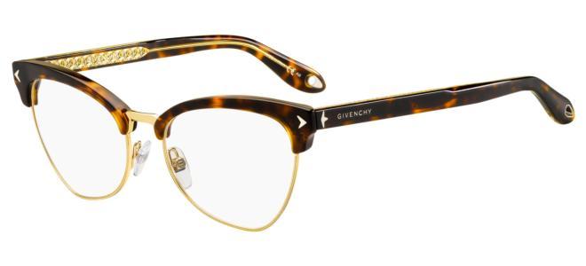 Givenchy brillen GV 0064