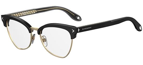 Occhiali da Vista Givenchy GV 0084 EDM Mop9Am