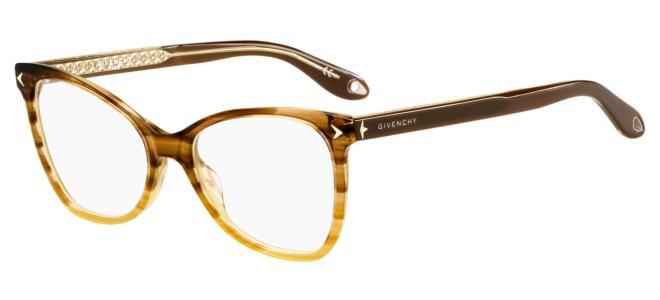 Givenchy eyeglasses GV 0065