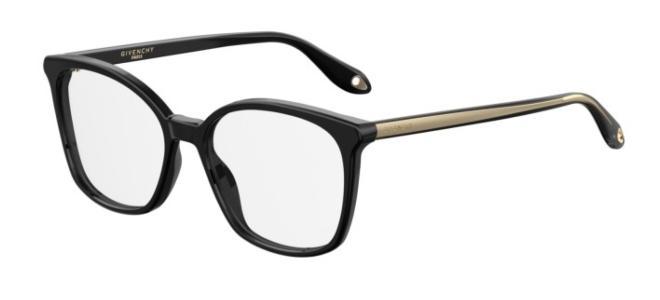Givenchy brillen GV 0073
