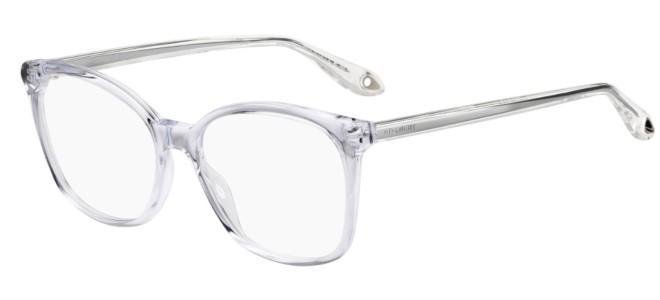 Givenchy eyeglasses GV 0073