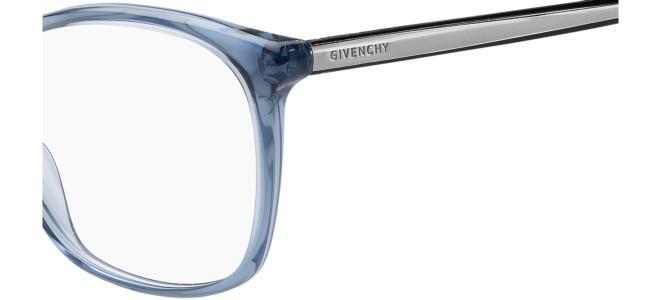 Givenchy GV 0073