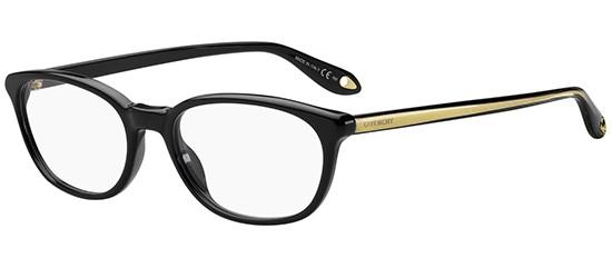 Givenchy eyeglasses GV 0074