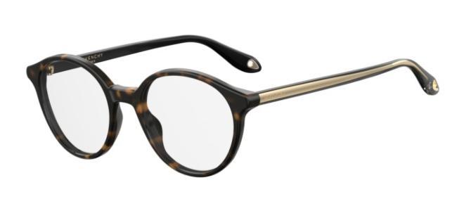 Givenchy eyeglasses GV 0075