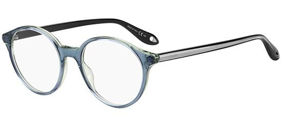 Occhiali da Vista Givenchy GV 0075 465 FrA3AkbE