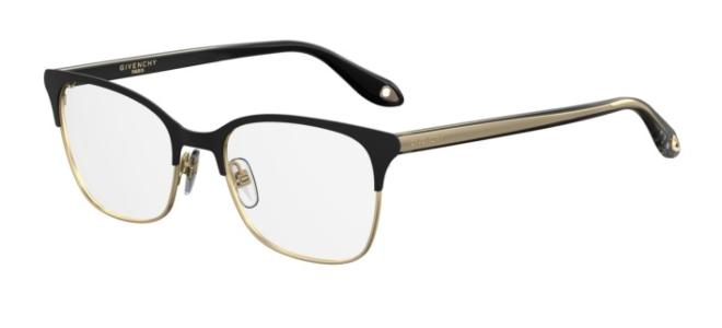 Givenchy briller GV 0076