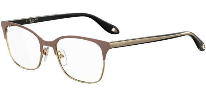 Givenchy eyeglasses GV 0076