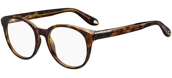Givenchy eyeglasses GV 0083
