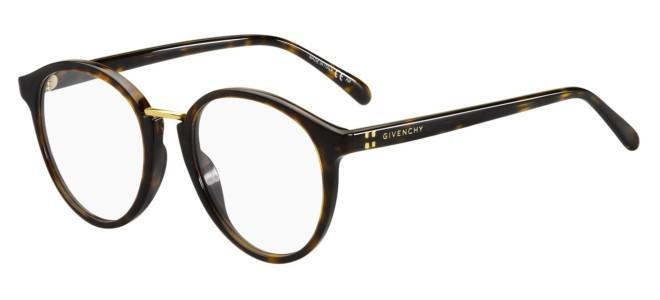 Givenchy GV 0091