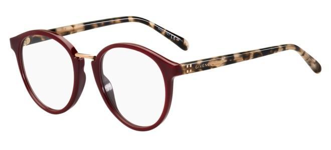 Givenchy eyeglasses GV 0091
