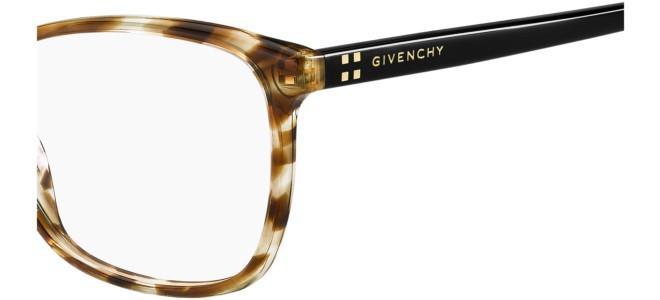 Givenchy GV 0092