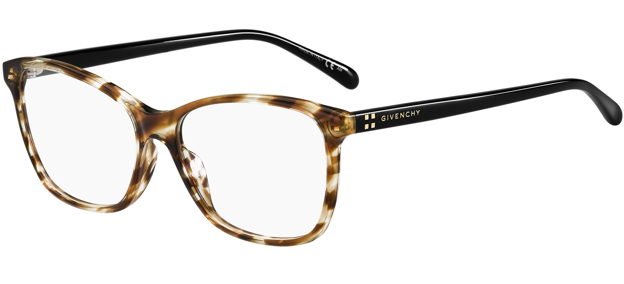 Givenchy eyeglasses GV 0092