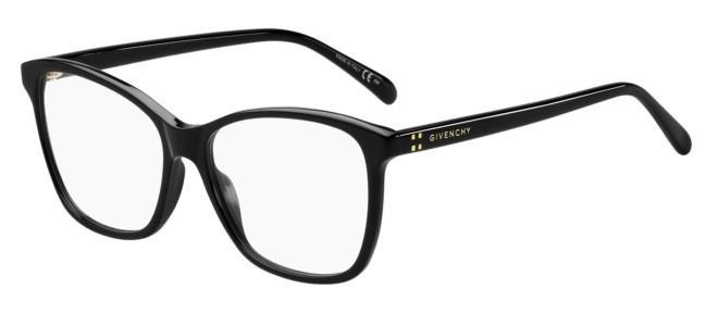Givenchy briller GV 0092