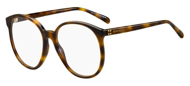 Givenchy GV 0093