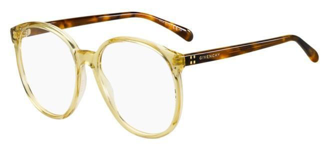 Givenchy briller GV 0093